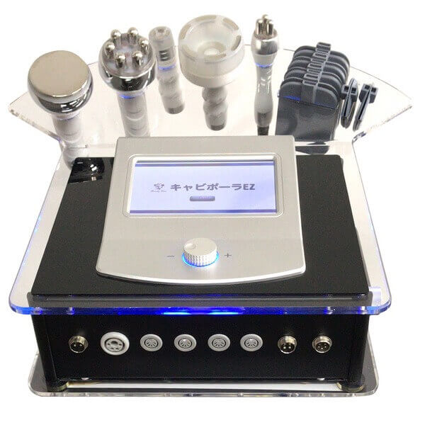 CP-CP001